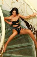 Extremely Exciting Erotic Role Play Fantasy Escort Dussa Business Bay Dubai