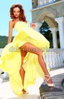 Young Escort Autta Business Bay Dubai