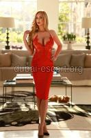 Fantastic Service Escort Michelle Will Soothe And Dispel All Your Aches Away Business Bay Dubai
