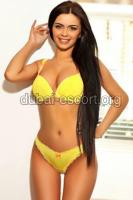 Russian Girl Nata Will Captivate You The Moment You See Her Jebel Ali Dubai