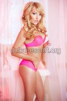 American Escort Tracey Mischievous And Great Fun Jumeirah Lakes Towers Dubai