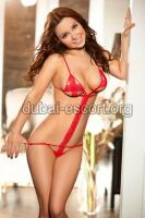 Incall British Escort Jerry Deep French Kissing Rimming Oral Without Condom OWO Marina Dubai - 5